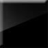 czarna (RAL 9005 połysk)